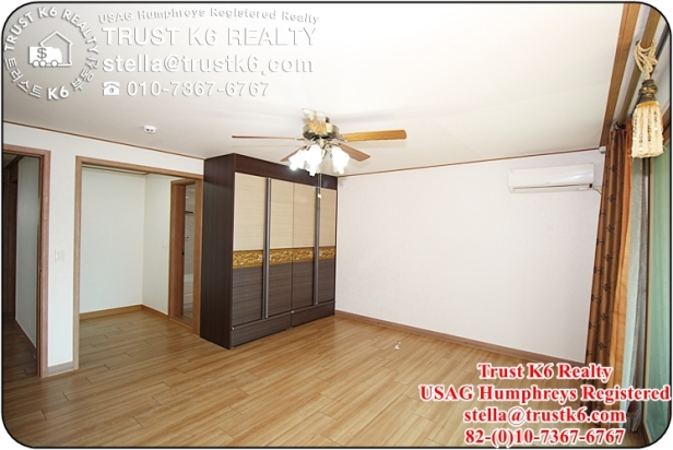New York Town - Trust K6 Realty (54)