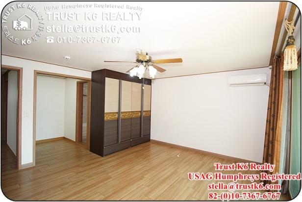 New York Town - Trust K6 Realty (54)