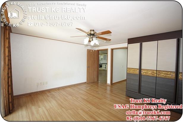 New York Town - Trust K6 Realty (55)
