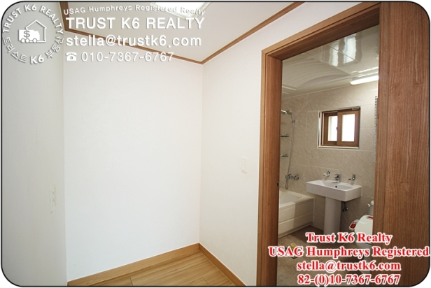New York Town - Trust K6 Realty (56)