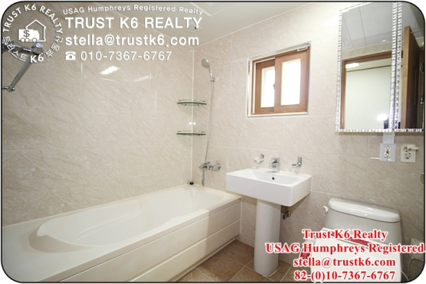 New York Town - Trust K6 Realty (57)