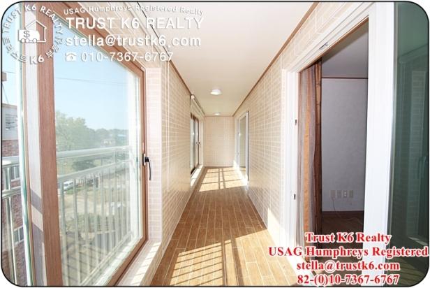 New York Town - Trust K6 Realty (59)
