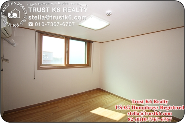 New York Town - Trust K6 Realty (60)