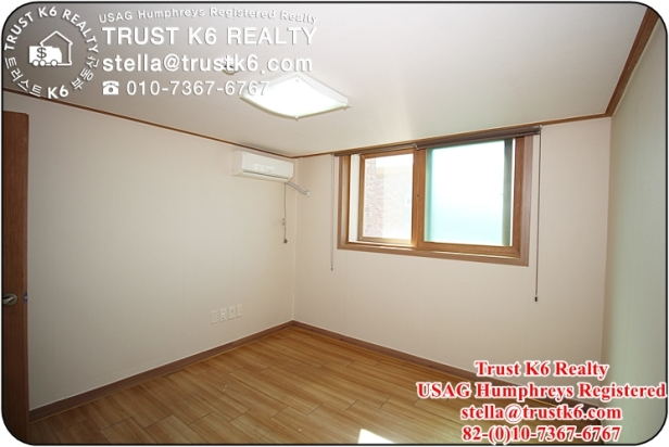 New York Town - Trust K6 Realty (61)