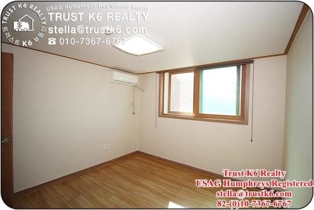 New York Town - Trust K6 Realty (61)