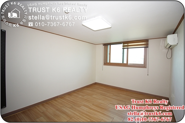 New York Town - Trust K6 Realty (64)