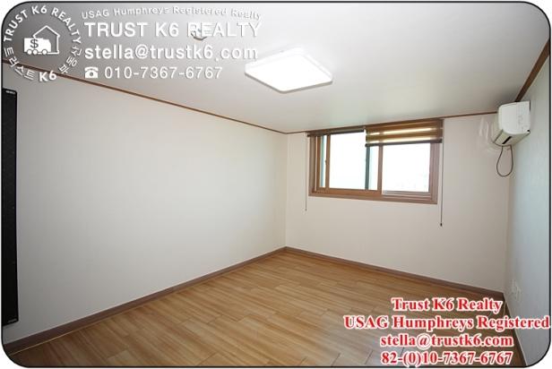 New York Town - Trust K6 Realty (64)