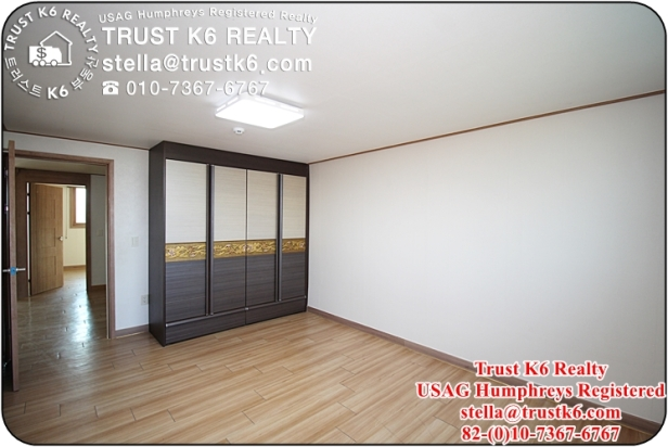 New York Town - Trust K6 Realty (65)
