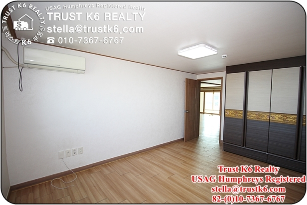 New York Town - Trust K6 Realty (66)
