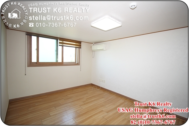 New York Town - Trust K6 Realty (67)