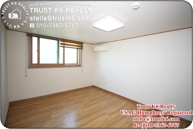 New York Town - Trust K6 Realty (67)