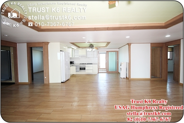 New York Town - Trust K6 Realty (69)
