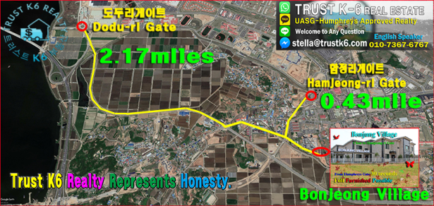 Bonjeong-Village-Location1