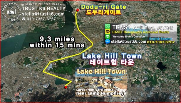 lake-hill-town-eba088ec9db4ed8ab8ed9e90-ed8380ec9ab4-ec9c84ecb998